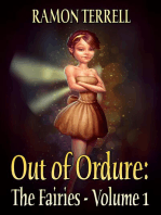 Out of Ordure