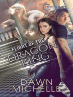 Flight of the Dragon King