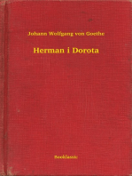 Herman i Dorota