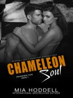 Chameleon Soul