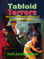 Tabloid Terrors