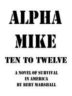 Alpha Mike