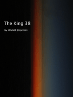 The King 38