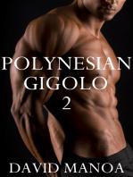 Polynesian Gigolo 2
