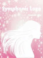 Symphonic Love