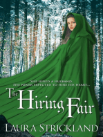 The Hiring Fair