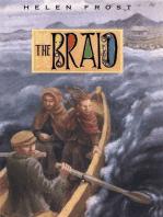 The Braid