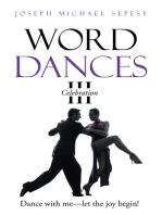 Word Dances III