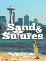 Sand & Sutures