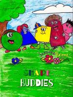 Shape Buddies