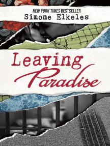 Leaving Paradise: 10th Anniversary Edition