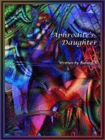 Aphrodite's Daughter