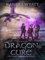 Dragon's Cure