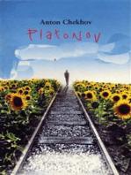 Platónov - Espanol