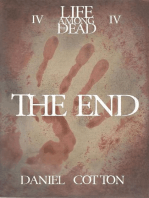 Life Among the Dead 4