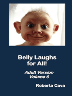 Belly Laughs for All! Volume 6