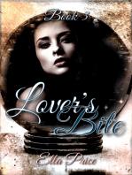 Lover's Bite