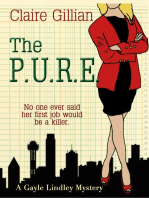 The P.U.R.E.