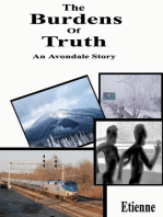 The Burdens of Truth (an Avondale Story)