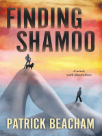 Finding Shamoo