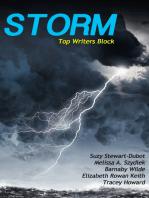 Top Writers Block Storm