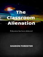 The Classroom Alienation