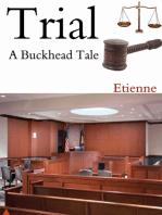 Trial (Appearances, Vol. 1)