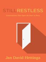 Still Restless