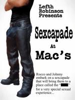 Sexcapade at Mac's