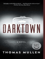 Darktown
