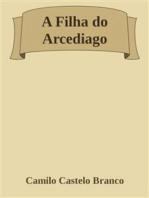 A Filha do Arcediago