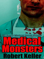 Medical Monsters