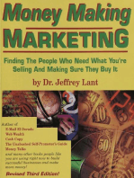 Money Making Marketing