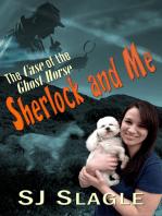 Sherlock and Me