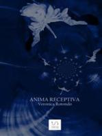Anima Receptiva