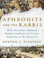 Aphrodite and the Rabbis