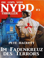 Die Cops vom NYPD #3