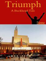 Triumph (Appearances, Vol 3)