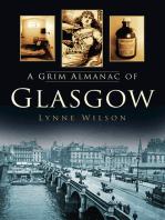 Grim Almanac of Glasgow