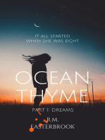 Ocean Thyme Part 1