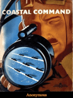 Coastal Command: The Air Ministry Account Of The Part Played By Coastal Command In The Battle Of The Seas, 1939-1942