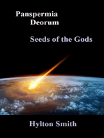Panspermia Deorum