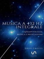 Musica a 432 Hz integrale