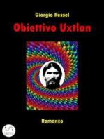 Obiettivo Uxtlan