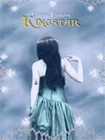 GoldenWorld Kingstar