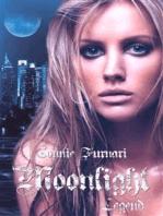 Moonlight Legend