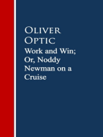 Work and Win; Or, Noddy Newman on a Cruise
