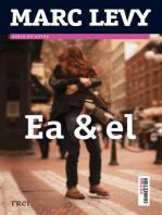 Ea & el