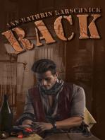 RACK (5)