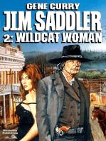 Jim Saddler 2